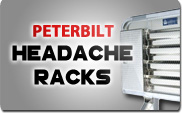 Peterbilt Headache