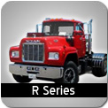 Mack Truck Parts & Accessories for Sale Online | Raney's