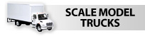 Scale Model Trucks