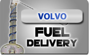 Volvo Fuel Delivery