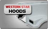 Western Star Hoods