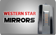 Western Star Mirrors