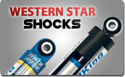 Western Star Shocks