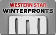 Western Star Winterfronts