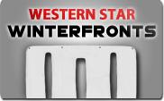 Western Star Winterfronts