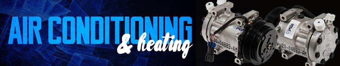 ac-heating-raneys.jpg
