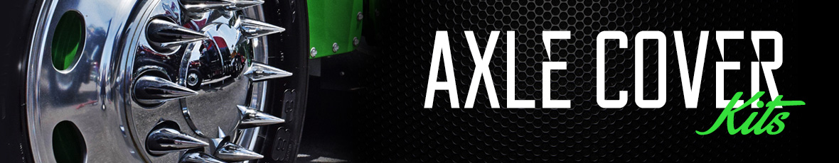 axle-cover-banner