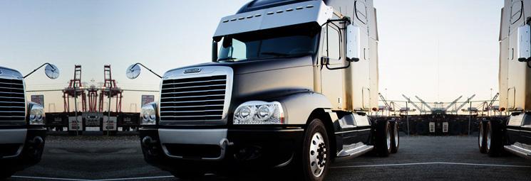 freightlineraccessories