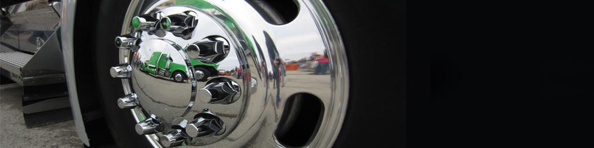 front-hub-caps-rc.jpg