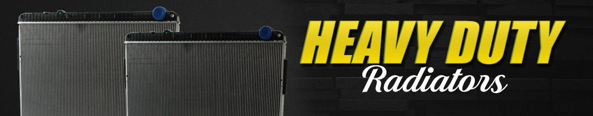 heavy-duty-radiators-raneys.jpg