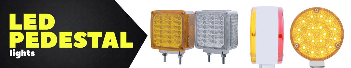 led-pedestal-lights