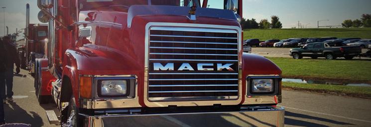 mack-hood.jpg