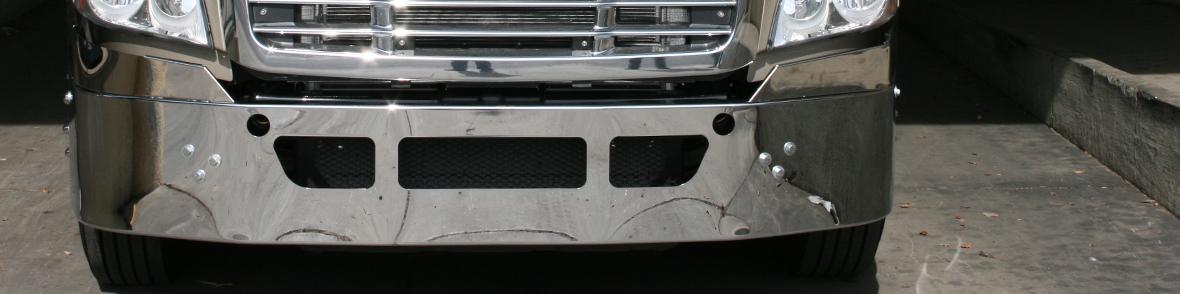 raneys-chrome-bumpers.jpg