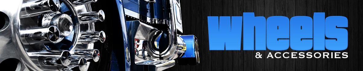 wheels-accessories-raneys2.jpg